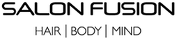 bumble-and-bumble-logo